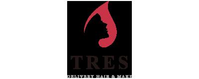 トレス 株式会社